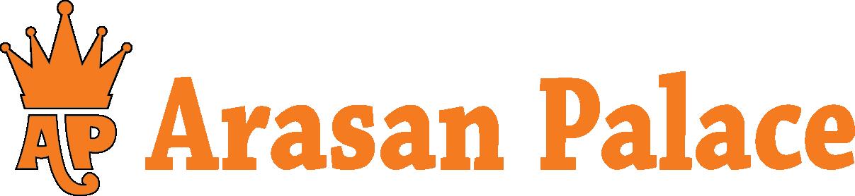 Arasan Palace